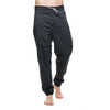 Houdini M's Swift Pants Rock Black